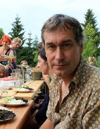 Guy van Belle, 2014