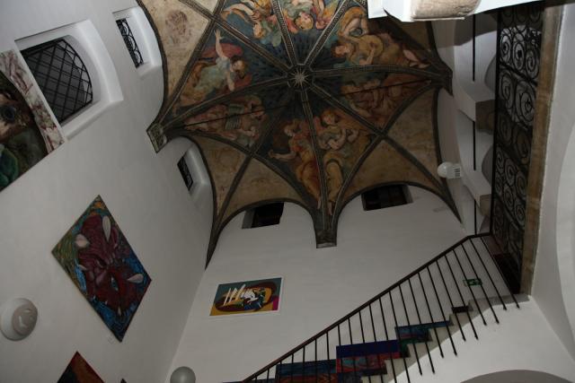 Galerie OGV