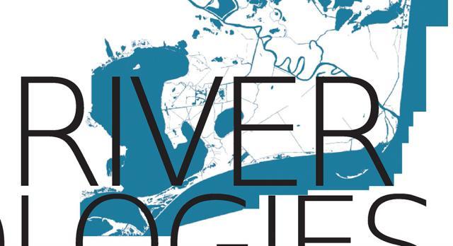 Institute: River Ecologies