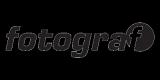 Fotograf Gallery