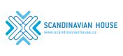Scandinavian House