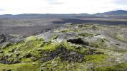 Iceland, 11.8. photo Diana Winklerová