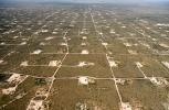 Texas Permain Basin