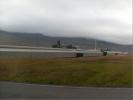 Alcoa Fjarðaál aluminium smelter. Photo: Pavel Mrkus, 2015.