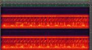 Bernie Kraus, Aceh Spectrogram