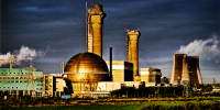 Sellafield UK