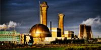 Sellafield UK