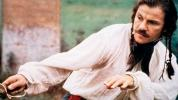 Ridley Scott, Duellists